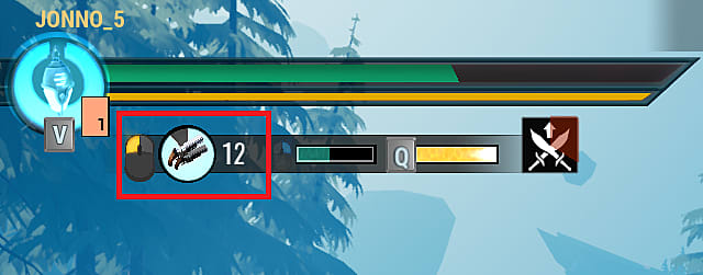 Dauntless Guide: How to Use Ostian Repeaters for Maximum