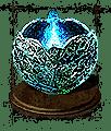 enchanted-ember-0342c.png