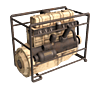 engine-459bc.png
