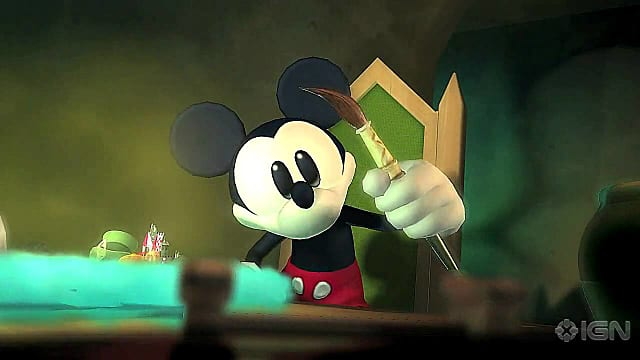 epic-mickey-38a49.png