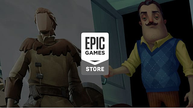Epic Games Responds to Theories It Is Spying on Gamers
