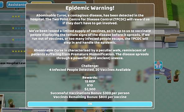 epidemic-warning-2970c.png