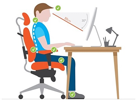 ergonomic-sitting-position-office-gaming-chairs-e48a9.jpg