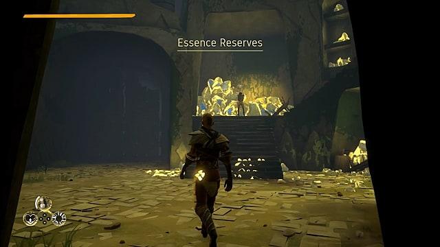 esssence-reserves-ba1b7.jpg