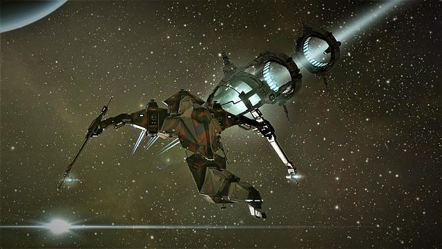 Eve астероиды курс винстрол и ретаболил