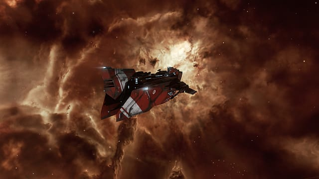 5 More EVE Online Streamers You Should Be Watching Right Now | Eve