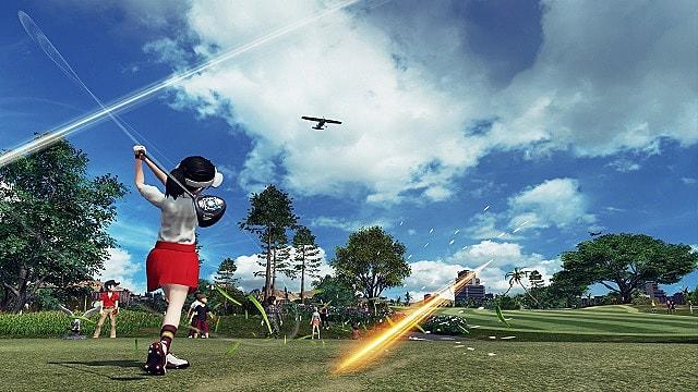 everybodys-golf-screen-ps4-10apr17-9618a.jpg