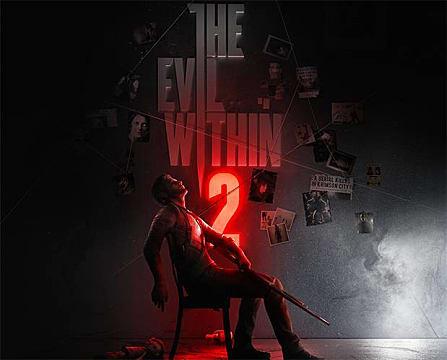 evil-within-3e681.jpg