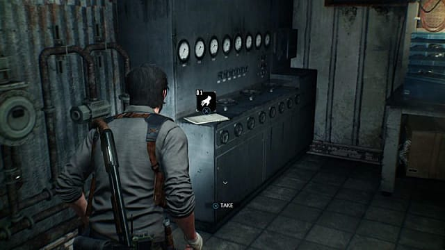 evil-within-file-collectable-771e1.jpg