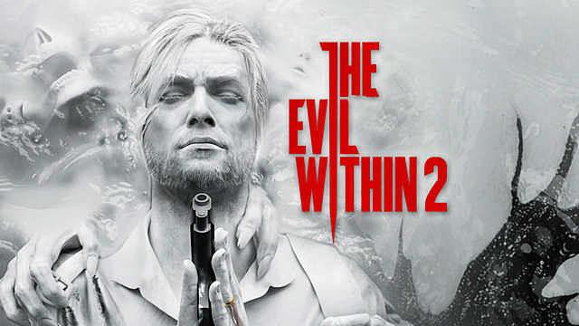 The Evil Within 2 dolazi i u prvom licu