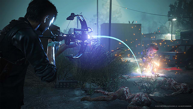 evil-within-legal-51bf3.jpg