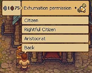 exhumation-permission-e58bd.png
