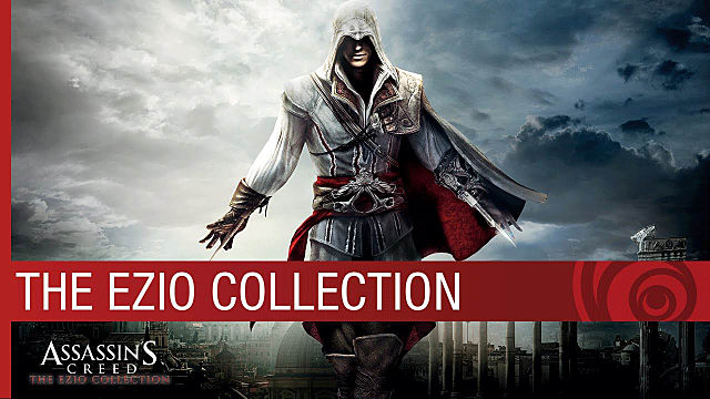 Your possible pasts a fans retrospective on the assassins creed your possible pasts a fans retrospective on the assassins creed series malvernweather Choice Image