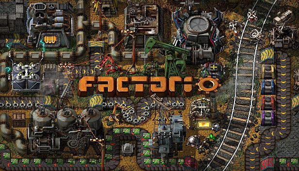 The Complete Guide to Oil Processing in Factorio | Factorio