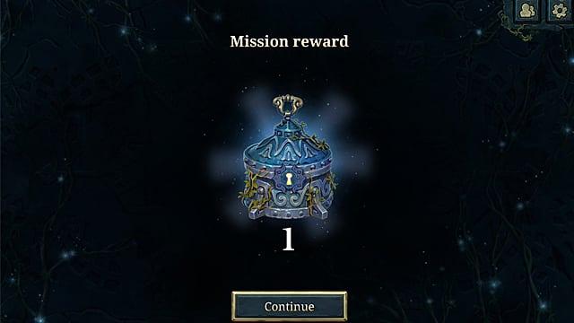 faeria-mission-reward-69dd2.jpg