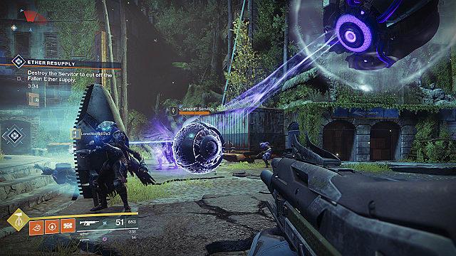 destiny 2 fallen ether heroic public event