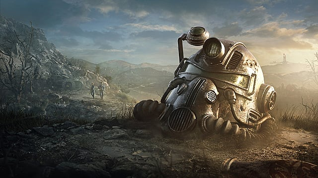 Fallout 76 YouTubers Reportedly Receive Bans for Glitch Videos