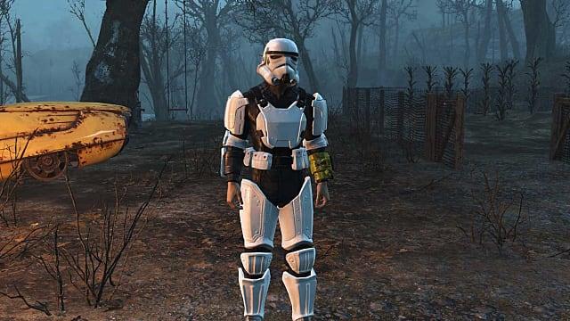 fallout-mods-star-wars-stormtrooper-02640.jpg