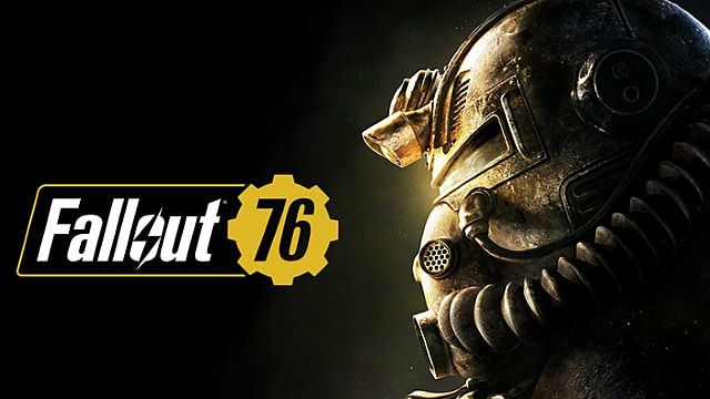 Fallout 76 Getting Stash Limit Increase, FOV Slider, and