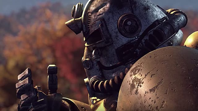 Fallout 76 Updates Are Imminent, Bethesda Responds to Fan
