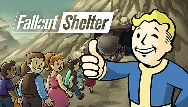 fallout-shelter-2505e.jpg