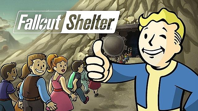 fallout-shelter-518bd.jpg