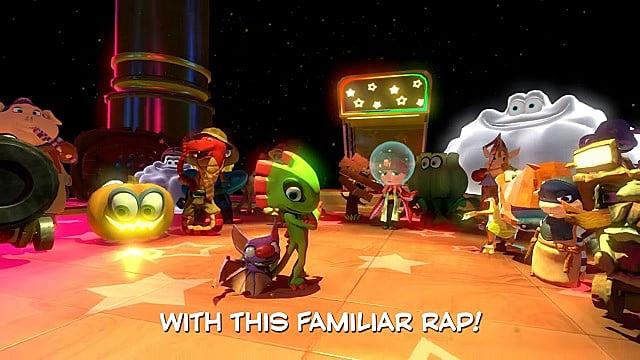 fam-rap-7682e.jpg
