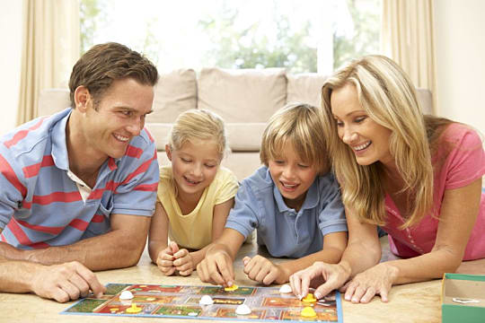 family-games1-800x533-1ff51.jpg