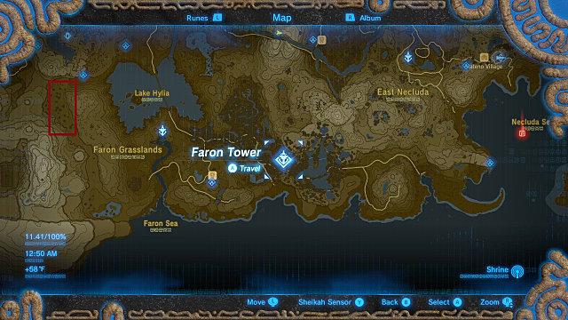 faron-tower-zelda-botw-9894d.jpg