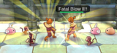 fatal-blow-214bc.png