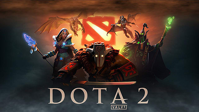 3 reasons budding game designers should dig into dota 2s map editor 3 reasons budding game designers should dig into dota 2s map editor dota 2 gumiabroncs Image collections