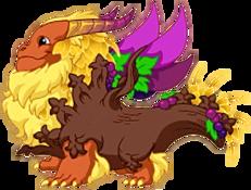 feastdragonadult-3d798.png