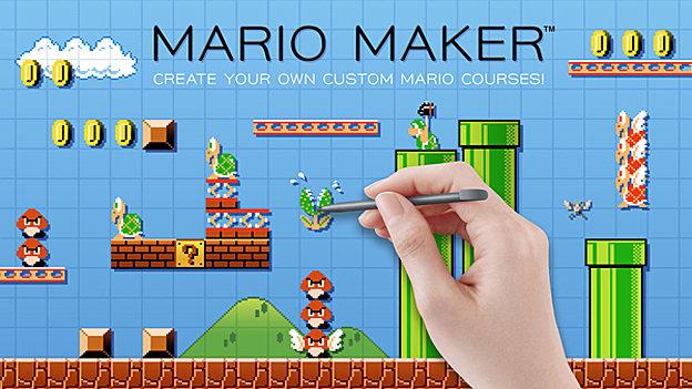 feature-super-mario-maker-b2731.jpg