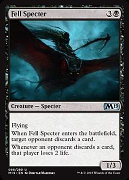 fell-specter-63d3c.jpg