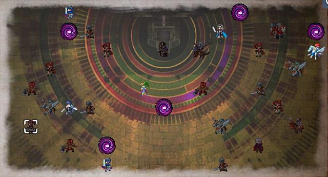 How to Unlock Anna in Fire Emblem Warriors