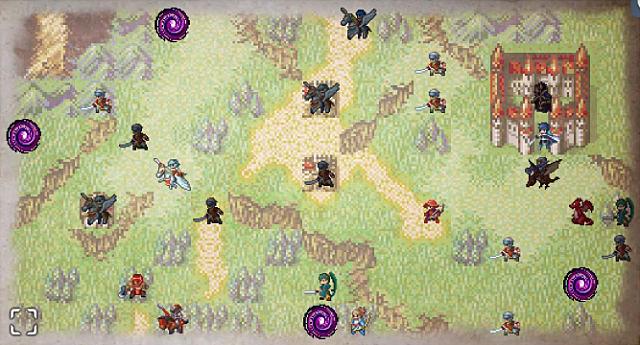 How to Unlock Lyn in Fire Emblem Warriors