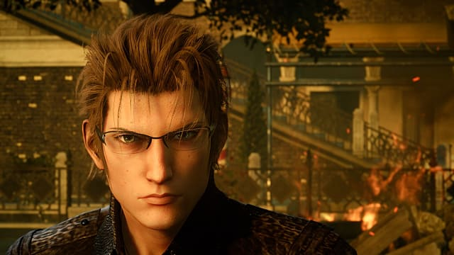 FFXV Episode Ignis Guide: How to Access All Alternate