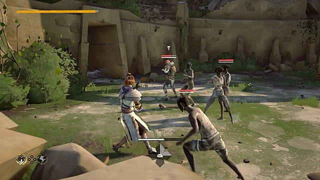 fight-afoot-58525.jpg