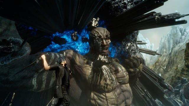 final-fantasy-2016-demo-titan-trials-930x523-e5981.jpg