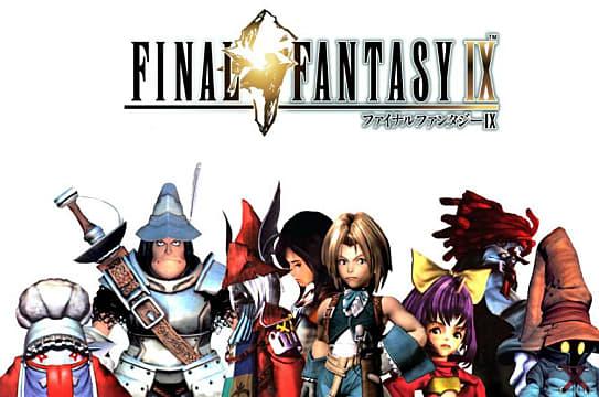 final-fantasy-3dff0.jpg