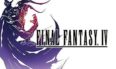 final-fantasy-81b4f.jpg