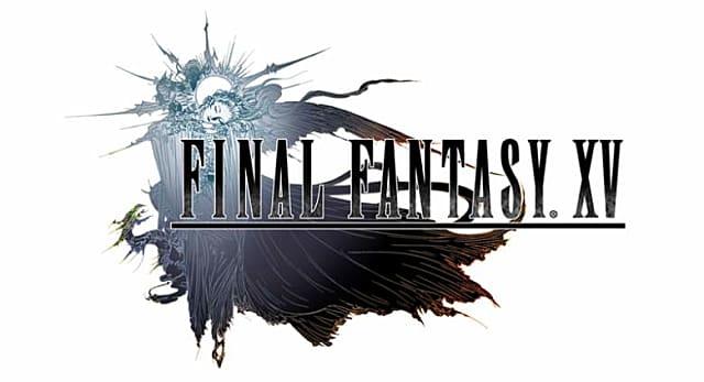 final-fantasy-logo-15455.jpg