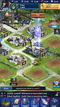 final-fantasy-new-empire-e9258.png