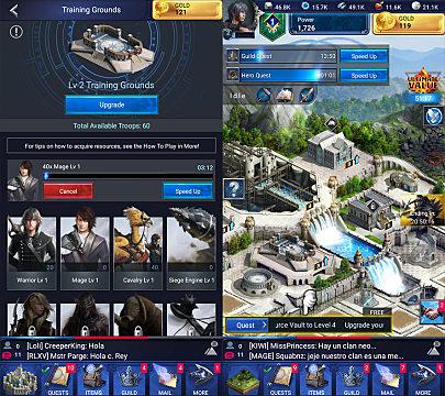 final-fantasy-new-empire-screenshot-aa15d.jpg