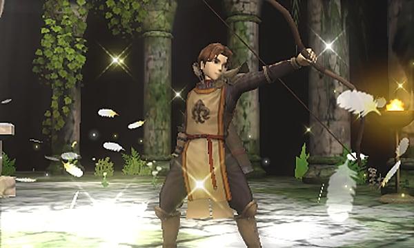 fire-emblem-echoes-screenshot-7c9fe.jpg