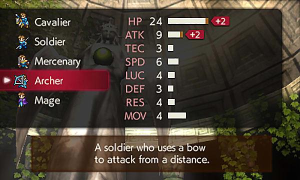 fire-emblem-echoes-screenshot-8ddaa.jpg