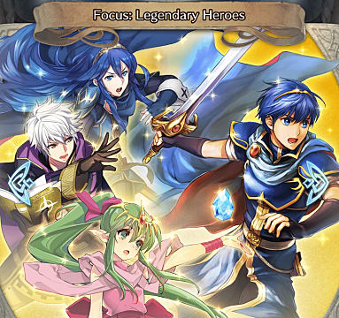 fire-legendary-heros-e2cf8.png