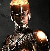 firestorm-eea8b.png