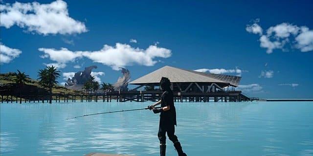 fishing-tips-ffxv-ec155.jpg
