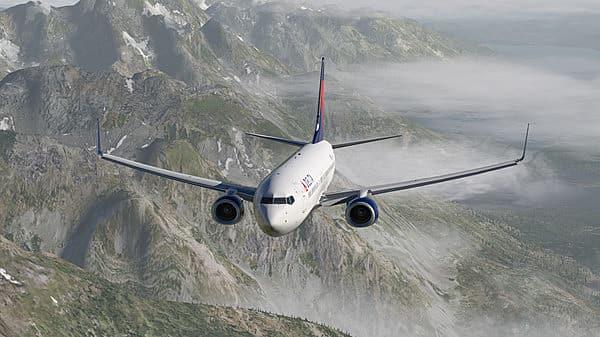 flightsim1-81e82.jpg